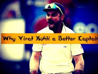 Virat-Kohli-better captain in tests
