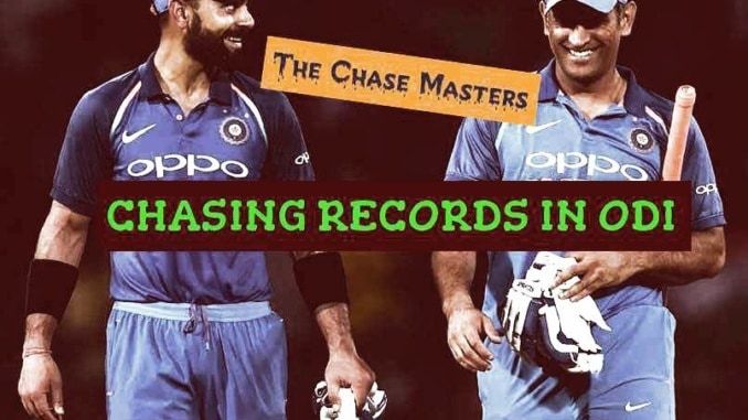 chasing-records-in-cricket.jpg