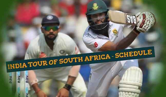 southafrica-vs-india-schedule