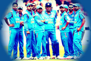 India Team for South Africa ODI & T20 Series, 2018