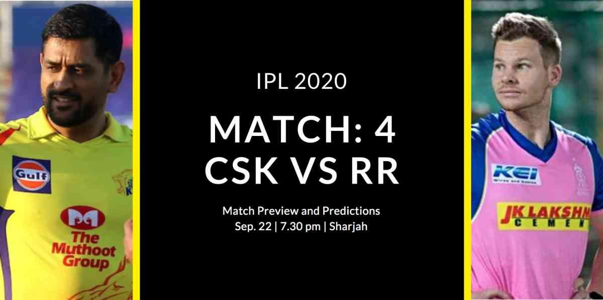 csk vs rr - photo #29